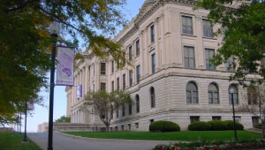 Alumni Association at CHS Events