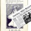 Register & O Book Archives