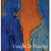 Poetry Collection Published