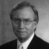 John Emery, Class of 1956