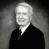 Barry Combs, Class of 1950