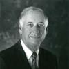 Harry Koch, Jr., Class of 1947