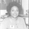 Olive Graham, Class of 1961