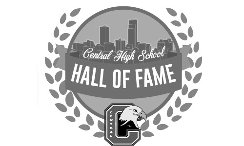 2019 Hall of Fame Class