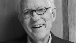 John Kuhns, Class of 1965